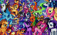 My-little-pony-wallpapers-my-little-pony-friendship-is-magic-34795671-1920-1200
